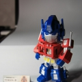 G1 SD OPTIMUS PRIME